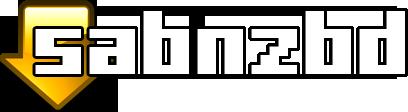 sabnzbd Newsreader