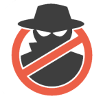 SpyOFF sorgt dafür, dass Sie per VPN sicher und anonym im Internet sind