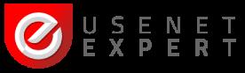 Usenet-Expert.com