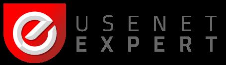 Usenet Provider Vergleich 2021. ONEPAGE