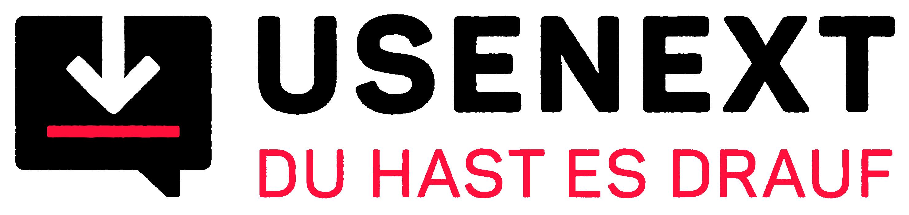Der beste Usenet Provider - UseNeXT