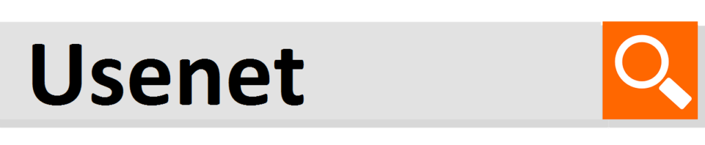 Usenet Suchmaschine